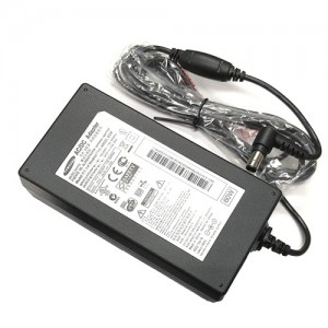 24V 2.5A Samsung Soundbar Power Adapter Power Supply