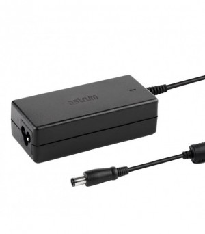 19V 4.74A Compatible HP Notebook Power Adapter Laptop Charger