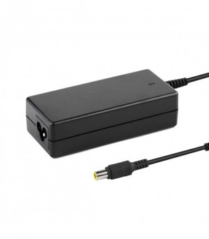 19V 4.2A Compatible Lenovo Notebook Power Adapter Laptop Charger