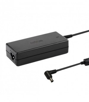 19V 4.7A Compatible Sony Notebook Power Adapter Laptop Charger