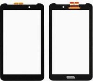 ASUS FonePad 7 FE170CG Digitizer Touch Screen Replacement Repair
