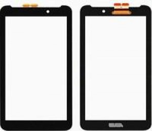 ASUS FonePad 7 ME372CG Digitizer Touch Screen Replacement Repair