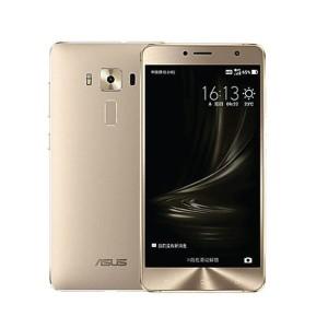 ASUS Zenfone 3 Deluxe ZS550KL LCD Screen Complete Replacement Repair