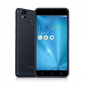 ASUS Zenfone 3 Zoom ZE553KL Z01HD LCD Screen Complete Replacement Repair