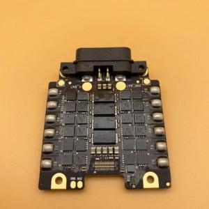 DJI FPV ESC Board Replacement Parts Repair