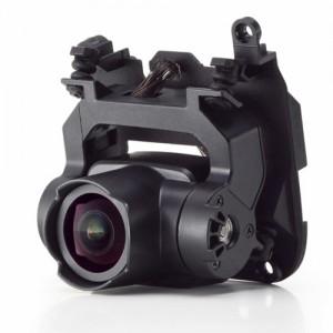 DJI FPV Gimbal Camera Complete Replacement Parts Repair