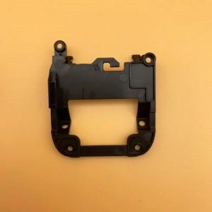 DJI FPV Gimbal Vibration Board Replacement Parts Repair