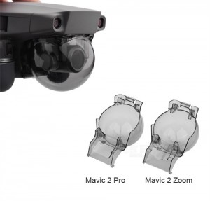 DJI Mavic 2 Pro Mavic 2 Zoom Gimbal Protection Cover