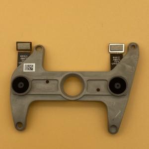 DJI Mavic Air 2 Downward Vision Module Replacement Repair
