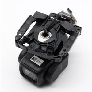DJI Mavic Air 2 Gimbal Camera Complete Replacement Parts Repair
