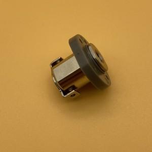 DJI Mavic Air 2 Rear Arm Rotating Axis Replacement Repair