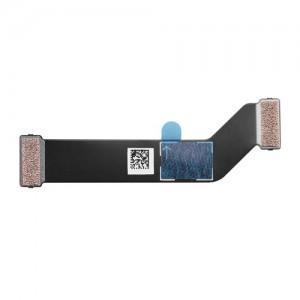 DJI Mavic Mini 2 ESC Core Board Connection Flex Cable Replacement Parts