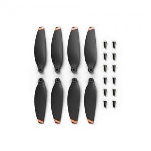 DJI Mavic Mini 2 Propellers - 2 Pairs Propellers