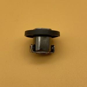 DJI Mavic Mini 2 Rear Arm Axis Replacement Parts