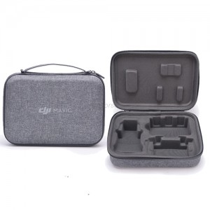 DJI Mavic Mini Carry Case