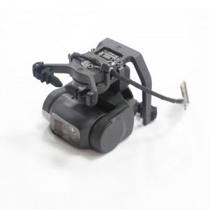 DJI Mavic Mini Gimbal Complete Replacement Parts