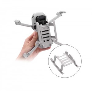 DJI Mavic Mini Heightened Landing Gear
