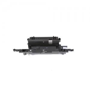 DJI Mavic Mini Remote Controller Internal Battery Mount Holder Frame