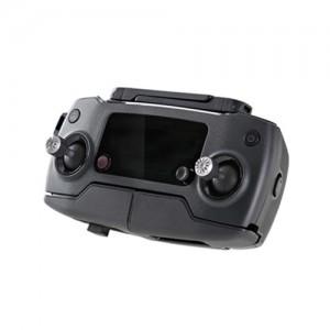 Pre-Owned DJI Mavic Pro Remote Controller