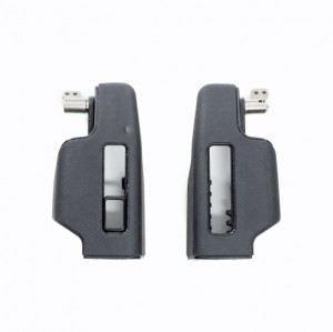 DJI Mavic Pro Radio Controller Left & Right Arms Replacement