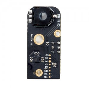 DJI Mavic Pro Radio Controller Right Dial Board Replacement