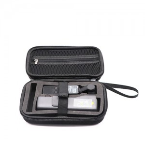 Carry Case Protective Case Carry Bag Accessories for DJI Osmo Pocket