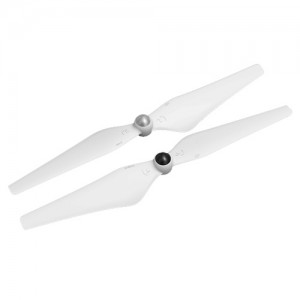 DJI Phantom 3 Self-Tightening Propeller 1CW+1CCW for Phantom 3 Series P3/P3Pro/P3Adv/P3SE