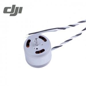 DJI Phantom 4 /4 Pro /4 Adv Motor 2312s