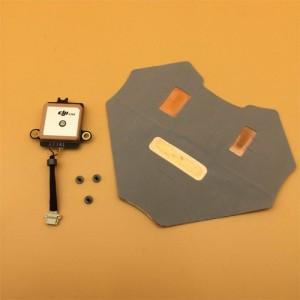 DJI Phantom 4 Pro GPS Module Replacement Parts