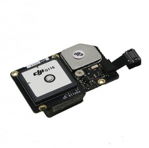 DJI Spark GPS Module Replacement Parts