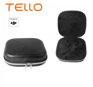 Storage Bag Carry Bag for DJI Tello