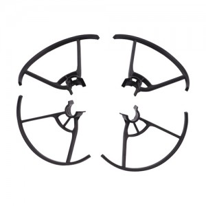 Propeller Guards for DJI Tello