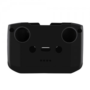 Silicone Skin Protection Cover for DJI Mavic Mini 2 Remote Control