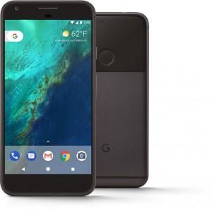 Nexus Repairs - Phone & Tablet Repairs
