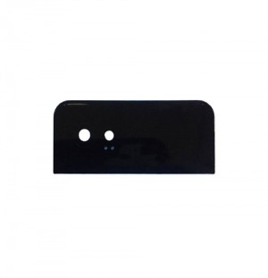 Google Pixel 2 XL Rear Camera Cover Lens Glass Top Panel Replacement Repair