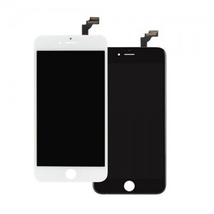Apple iPhone 6 Plus LCD Screen Digitizer Touch Screen Complete Replacement Repair