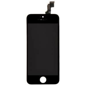 Apple iPhone 5c LCD Screen Digitizer Touch Screen Complete Replacement Repair