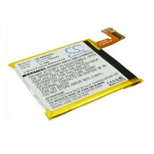 Kindle 4/5/6 Gen Battery Replacement
