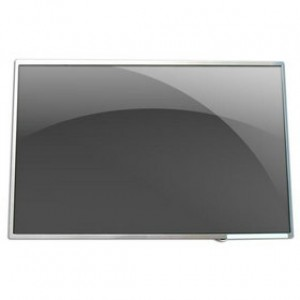 """15.6"""" Notebook LCD/ LED Screen Laptop Screen 1366 x 768 Replacement Repairs"""