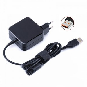 20V 3.25A Compatible Lenovo Yogo 3/4 Pro Notebook Power Adapter Laptop Charger