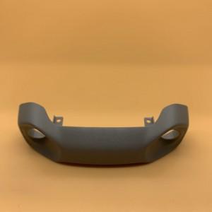 DJI Mavic Air 2 Front Vision Sensor Nose Cover Replacement Repair