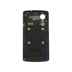 Nexus 5 Battery Cover Back Panel Replacement Repair