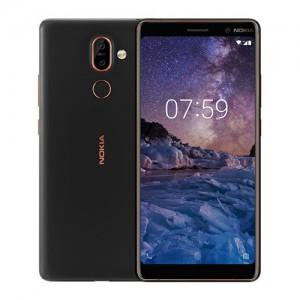 Nokia 7 Plus LCD Screen Replacement Repair