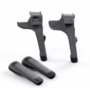 PGYTECH Landing Gear Extension for DJI Mavic 2