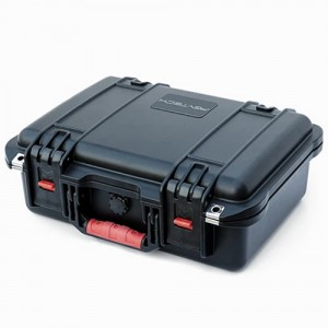 PGYTECH Mavic Air 2 Safety Case Hard Carry Case