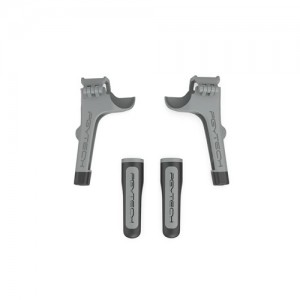 PGYTECH Mavic Air 2 Landing Gear Extensions