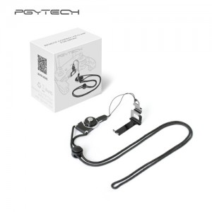 PGYTECH Mavic Air Remote Control Lanyard Carry Strap