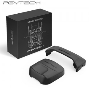 PGYTECH Propellers Holder Protection Guard for DJI Mavic Pro