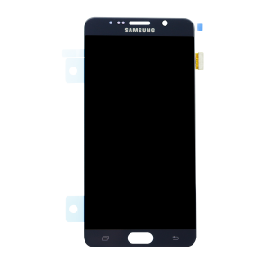 Samsung Galaxy Note 5 LCD Screen Replacement Repair
