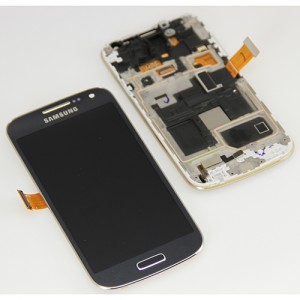 Samsung Galaxy S4 Mini LCD Complete Replacement Repair